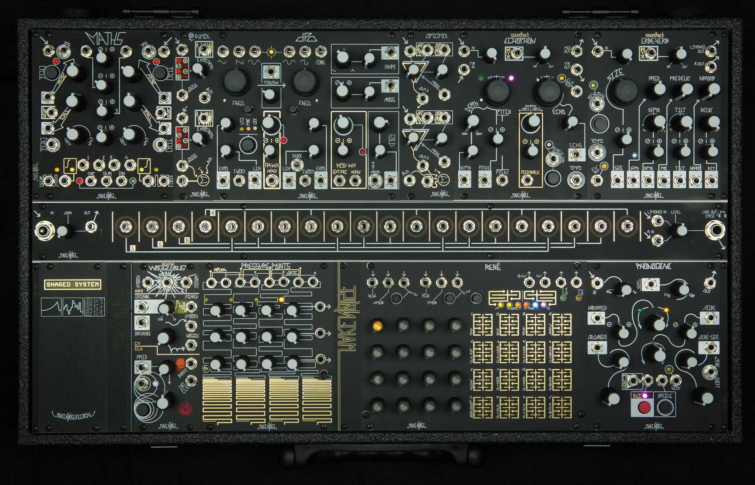 sharedsystemblackgold-4d07ccf8590cba57601372b0ef49c656